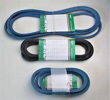 Keilriemensatz Murray Sentinel 102 cm Tondeuse 710231 94609 690071