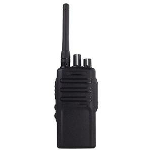Project Telecom | Entry Level Long Range Two Way Radio