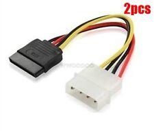 bl 1 X 1716920104 Plug; wire-board; female; Mega-Fit; 5.7mm; PIN:4; 23A; Colour