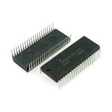 30pcs @$5 DW863232V-AA2 Original New Daewoo Semiconductor