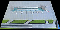Gemini Jets 1:400 Scale DELUXE Airport Mat GJAPS008 IN STOCK