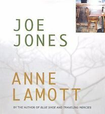 Joe Jones by Lamott, Anne in New