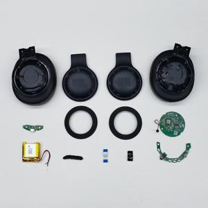 🔥Original JBL E55BT Parts Main Board/Speaker/Battery/Charging Port Etc🔥