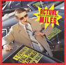 Don Henley - Actual Miles - Greatest Hits - CD - Eagles