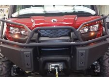 TS LED Turn Signal Light Kit for Can-Am Defender Commander Maverick Max X3 Trail