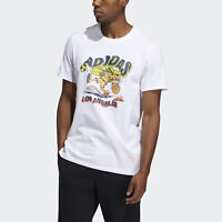 adidas Los Angeles Beach Day Tee Men's