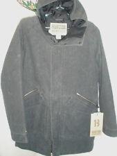 NEW Mens Burton 2L GMP Kohlman Snowboard Ski Jacket Parka Black Wax Sz XL ($359)