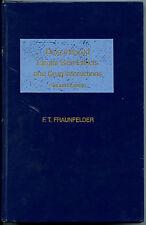 vintage Medical. DRUG-INDUCED OCULAR SIDE EFFECTS AND DRUG INTERACTIONS. 1982.