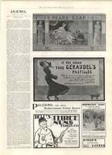 1905 Pies De Bicicleta peligrosas el último giroscopio en París Bobina De Encendido