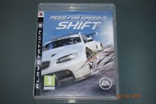 Videojuegos Need for Speed Sony Sony PlayStation 3