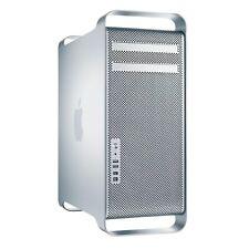Mac_Pro _3.1_2008_8x3.0GHz_8_Core_32GB_RAM_Geforce_GT120_512Mo_640g_HDD