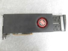 ATI Radeon Dell AMD Graphics Video Card HD 6870 1GB | Y9XH7