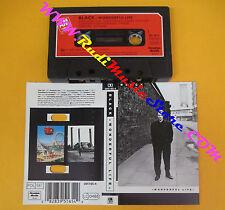 MC BLACK Wonderful life 1987 A&M RECORDS 395165-4 no* cd lp vhs dvd