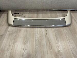 1997 - 2001 Honda CR-V spoiler wing oem RARE rd1