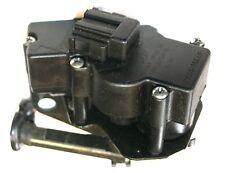 VW Sharan MK1 cuarto trasero controladores secundarios Motor de Ventana de Cristal O/S/R 7M0 847 100 Q