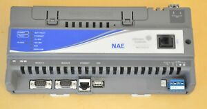 Johnson Controls Metasys MS-NAE4510-2 Controller NAE 4510-2 Ver 8.0