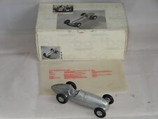 marklin MERCEDES BENZ SILVER ARROW RACING CAR - BOXED