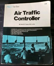 ARCO Air Traffic Controller, Turner (first edition)