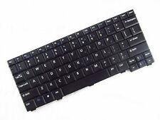 Dell Latitude 2100 2110 2120 Keyboard - US English - 0U041P NSK-DM001 Tested