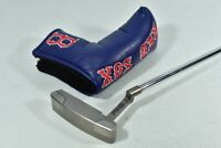 """Ping JAS W Ti Anser 36"""" Putter Right Steel # 90008"""