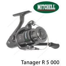 Moulinet Mitchell Tanager R 5 000 FB pêche Leurre / Bord de mer