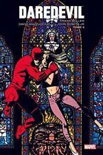 Daredevil par Frank Miller T03 Panini Comics Book 9782809449518 Relié