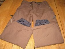 Pantalon de Surf - Marque BLUR