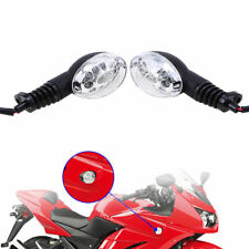 Lighting Indicators For Kawasaki Ninja 250r For Sale Ebay