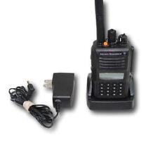 Vertex Vx P829 Vxp829 Vhf 136 174mhz P25 Full Keypad Radio Fpp