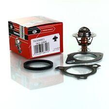 GATES Thermostat TH26988G1 Citroen Fiat Ford Mazda Toyota VW