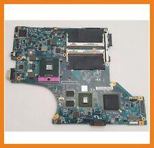 Placa Base Sony Vaio PCG-5N1M Intel Core 2 Duo P8400 Motherboard 1P-0084100-A011