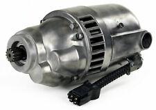 Steel Dragon Tools Ridgid 300 Ridgid 535 Pipe Threader Motor Repair Service