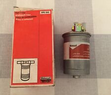 Ford Focus Fiesta Fuel Filter MOTORCRAFT 1088053 EFG330