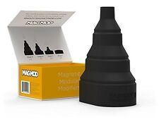 Magmod Portable Flash Snoot (Magsnoot)