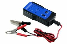US PRO Automotive Relay Tester Car Tester Tool Relays Battery etc 6794