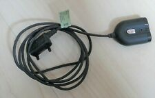Sony Ericsson Dual Headset Adapter for 2 Headsets-HPM-64D