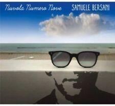 CD musicali musica italiana Muse