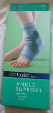 Ankle Support OPPO Orthotics, Braces & Orthopaedic Sleeves