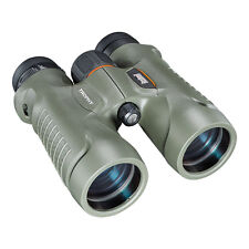 Bushnell 10x42 Trophy Binoculars