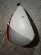 TaylorMade Golf club head