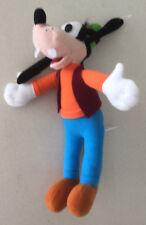 GOOFY Soft Plush Toy by Disney 27cm Tall