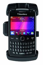 Bury Technologies UNI System 8 Take and Talk Dock for Blackberry Curve 9360