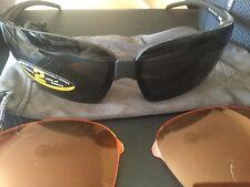 Rudy Project Sunglasses Jekson SN201006