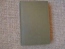Quantum Mechanics By Physicist Leonard Isaac Schiff  1955 2nd Edition