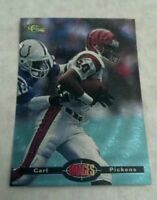 CARL PICKENS 1994 CLASSIC IMAGES