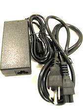 19V Adapter Charger for Toshiba Satellite E45T-B4300, L55-B5255, L55-B5288