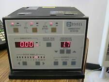 Dionex Modèle :Cdm-3 Conductivité Détecteur<W2