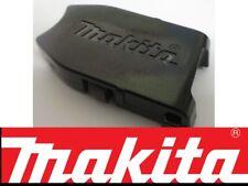 4x makita locking latch macpac case box latch catch 453974-8 lock T11