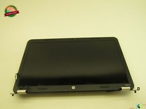 Glossy Laptop LED Screen for HP Pavilion G7-1260US 17.3 WXGA