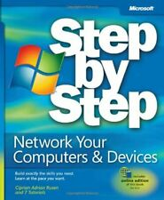 Network Your Computer   Devices Step by Step